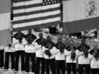 2008 Olympic Team