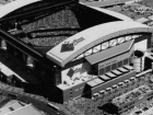 Chase Field formerly known as Bank One Ballpark