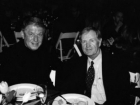 Jerry Colangelo and Jack Nicklaus