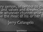 Jerry Colangelo quote