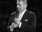 Jerry Colangelo speaking